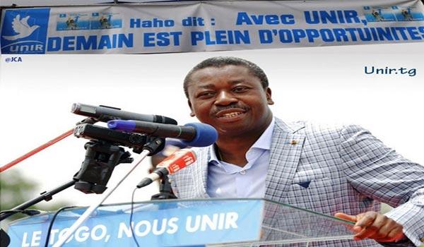 faure_campagne_notse