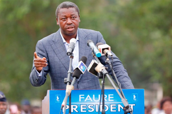 faure_president