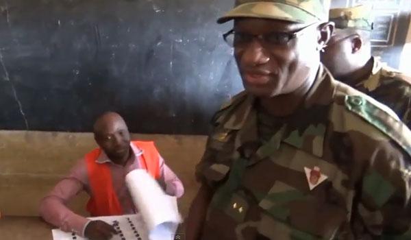 katanga_vote