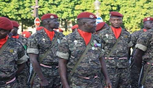 soldats_togo