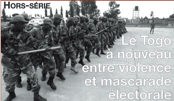tog_mascarade_electorale
