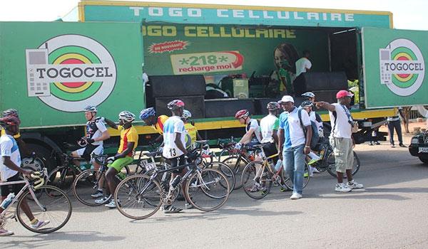 24e_tour_cycliste