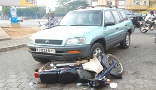 accident_500