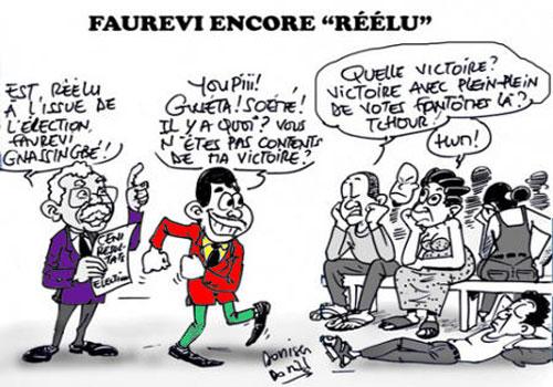 cari_faure_reelu