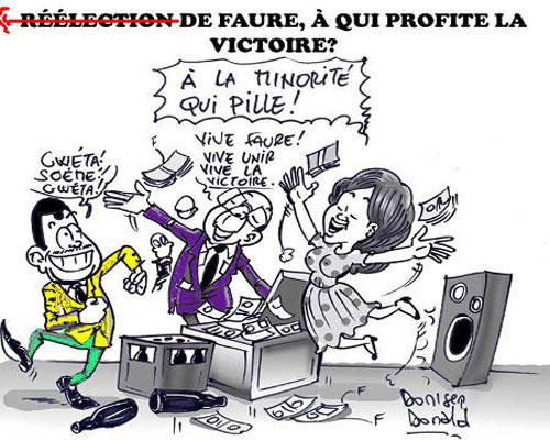 cari_reelection_faure