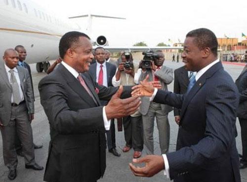 faure_sassou_nguesso