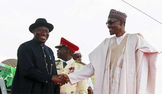 investiture_nigeria