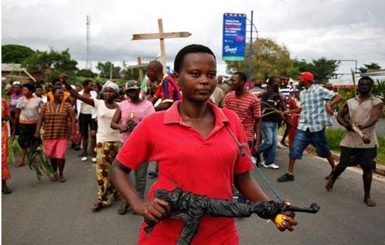 manifestants_burundi