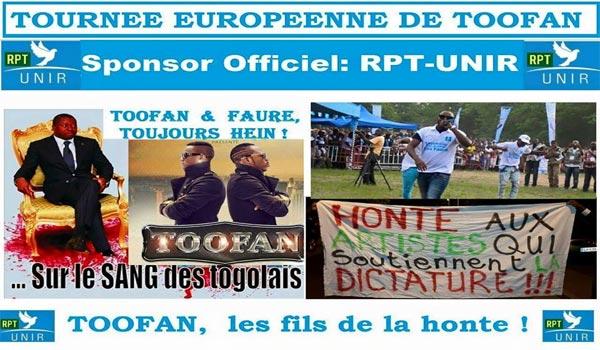 toofan_tournee_europe