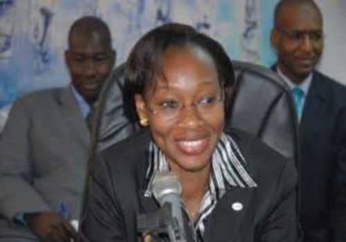 toure_ndoye_ecobank