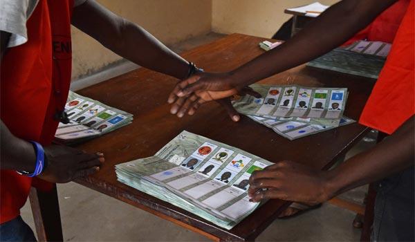 vote_togo