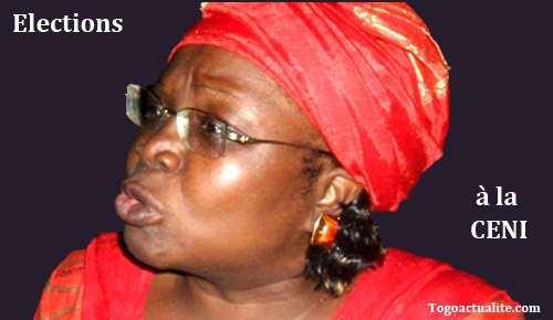 Brigitte-Adjamagbo-johnson-ceni