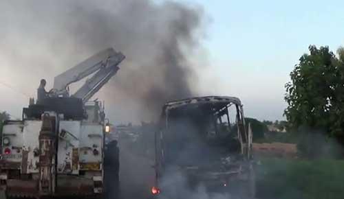 incendie_bus_moratrans