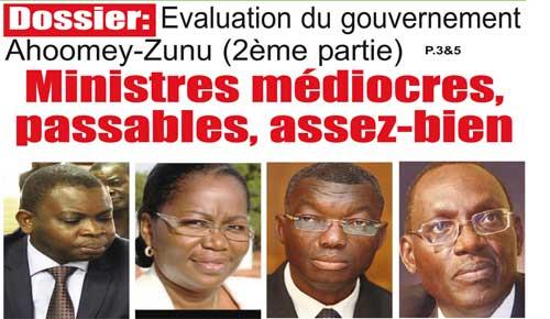 ministres_mediocres