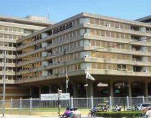 Economie: Prouesses à Accra, complaisance à Lomé