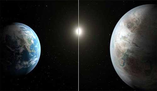 nouvelle_planete