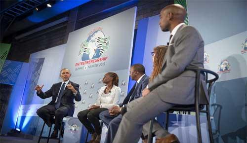 obama_afrique_marche