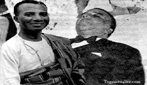 Fenêtre Sur l'Afrique du 13 janvier 2018 / 13 Janvier 1963 – 13 Janvier 2018: 55 ans d'obscurité sur le Togo