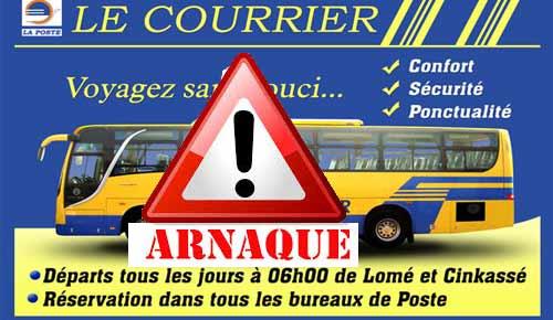 arnaque_poste