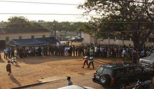 elections_ghana