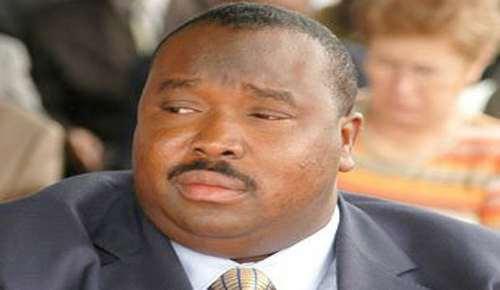 Togo : affaire Kpatcha Gnassingbé, Esso Gnassingbé et Sassou Sassouvi viennent de recouvrir la liberté