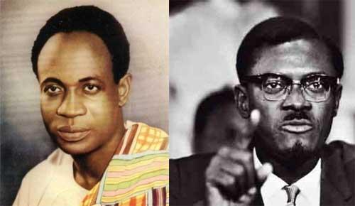 kwami_nkrumah_lumumba