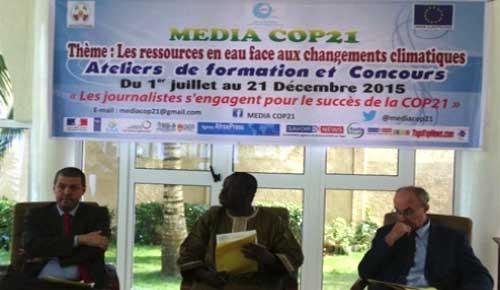 media_cop21
