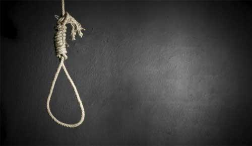 peine_de_mort