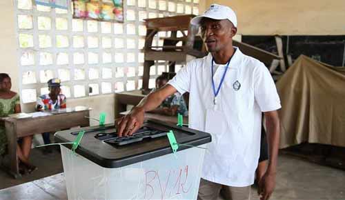 Togo/Élections avant ou après le dialogue ? : Pouvoir et opposition à couteaux tirés sur la question