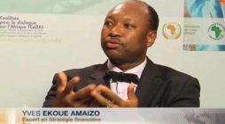 Togo / Dr Yves Amaïzo: Bolloré peut et doit abandonner l'Afrique. Le continent se portera mieux sans lui