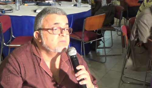 Khalif_Nadim
