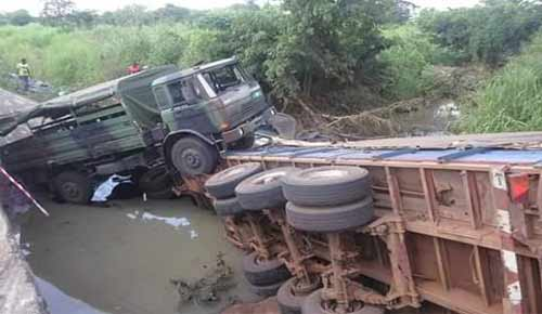 accident_voiture_militaire