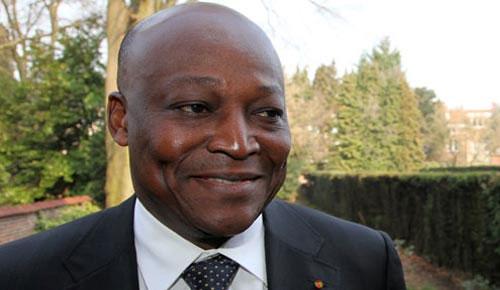 Togo, Usurpation d'un immeuble par Jonathan Fiawoo : L'héritière Ayélé Lokotrolo débarque dans la maison