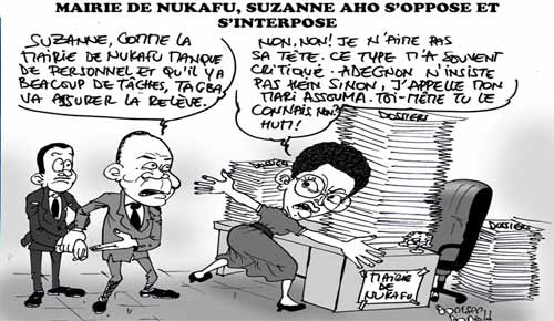 cari_mairie_nkafu