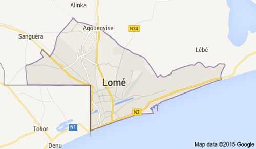 carte_lome