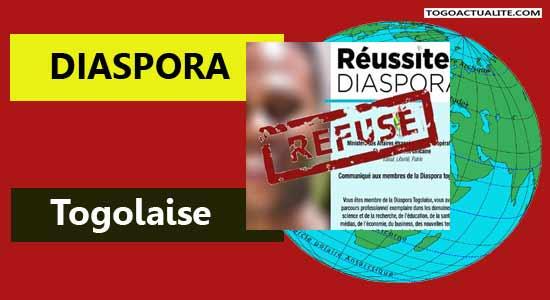 diaspora_togolaise_refus
