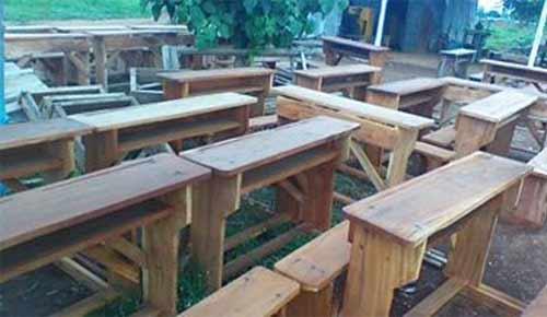 table-banc_dankpen2