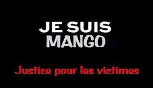 mango_justice