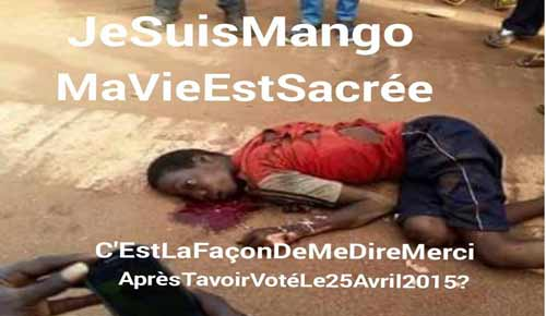 victime_mango