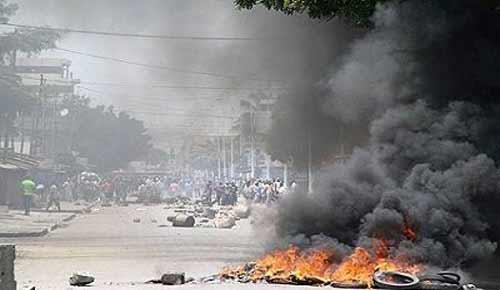 Togo : Après la désescalade politique…