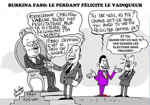 cari_elec_faso_togo