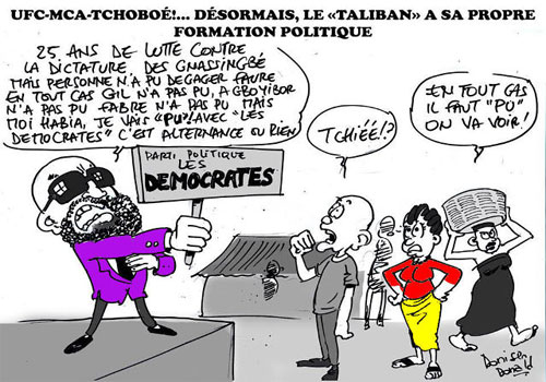 cari_nicodeme_democrate