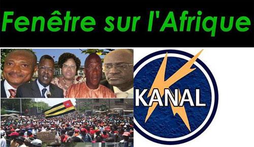 Fen tre sur l 39 afrique du 12 d cembre 2015 actualit for Fenetre sur pacifique