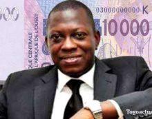 Togo –  Francophonie : comment Kako Nubukpo s'est retrouvé sur la sellette à l'OIF