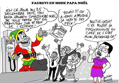 cari_faure_pere_noel