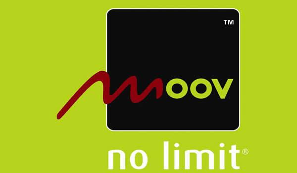 Moov Togo : Retour à la normale après deux jours de perturbations