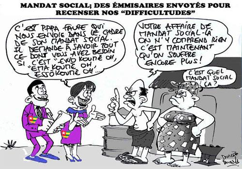 cari_mandat_social_faure_500x350