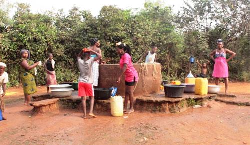 eau_potable_galere