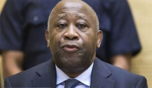 laurent_gbagbo_cpi