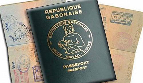 passeport_gabon